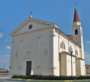 ChiesaSantaMariaAssunta