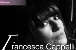 FrancescaCappelli Virtuose