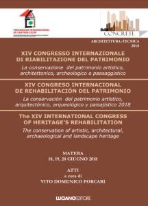 XIV-congresso-internazionale-riabilitazione-patrimonio